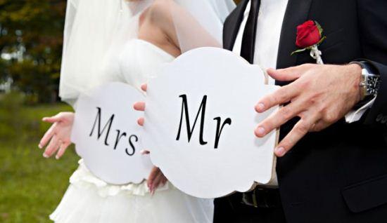 Alasan Kenapa Harus Menikah di Usia Muda