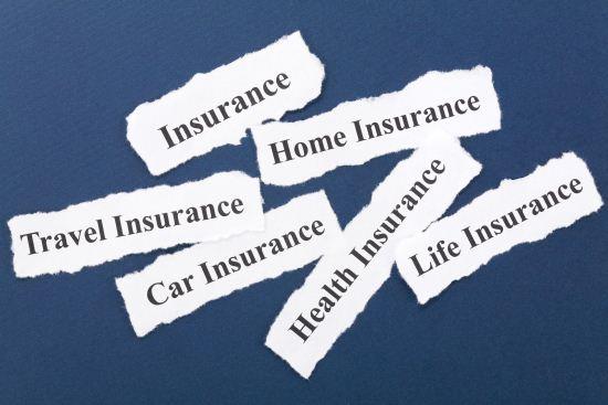 Asuransi Menurut Hukum Islam