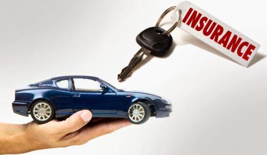 Gambar Asuransi Mobil