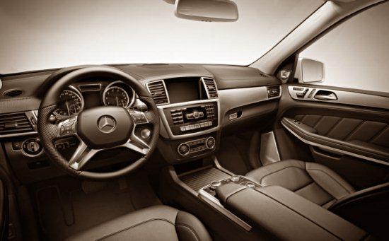 Gambar AC Mobil Jadi Penyebab Hilangnya Tenaga Mesin Mobil