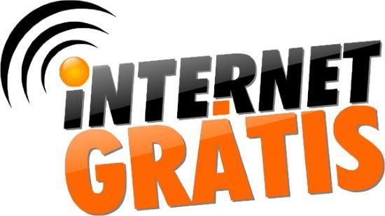 Gambar Akses Internet Wi-Fi Gratis