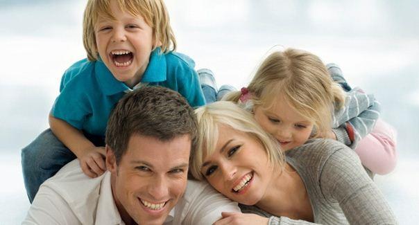 Gambar Cara Mendisiplinkan Anak