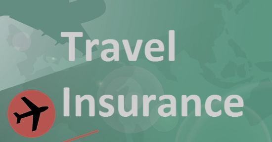 Gambar Panduan Asuransi Perjalanan