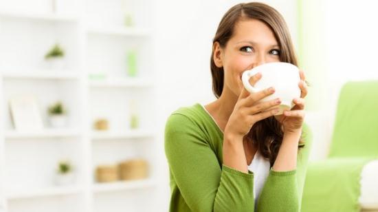 Download Minum Air Putih Hangat dalam Ukuran Asli di atas (550 × 308 ...