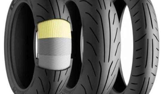 Gambar Cara Merawat Ban Tubeles Pada Sepeda Motor