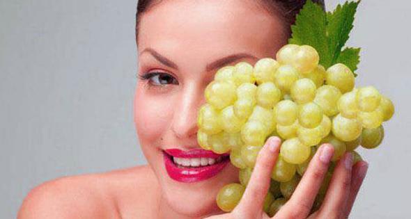 Gambar Makanan untuk Menjaga Kesehatan Mata
