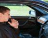 Gambar Cara Menghilangkan Bau Rokok di Mobil yang Membuat Tidak Nyaman