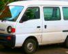 Gambar Mobil Suzuki Carry, Mobil Bekas Murah Irit Bahan Bakar BBM