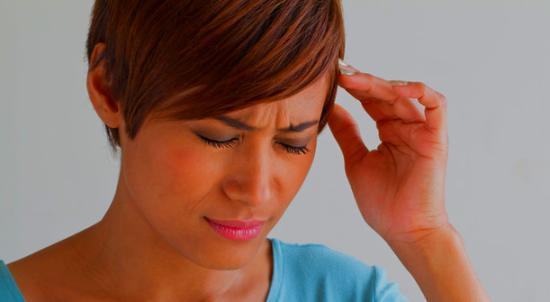 Gambar Obat Sakit Kepala Sebelah Karena Migrain Datangnya Tiba-tiba dan Terasa Begitu Menyiksa