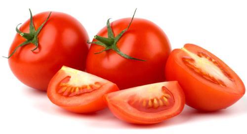 Gambar Buah Tomat