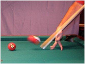 Teknik Jump Shoot by KabaRimbo.com