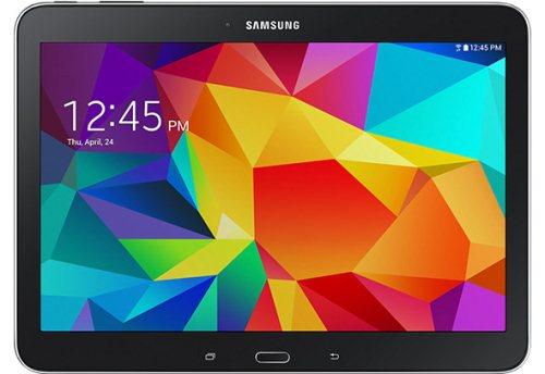 Gambar Samsung Galaxy Tab 4 10.1