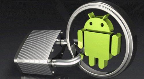 Gambar Cara Membersihkan Data di Perangkat Android