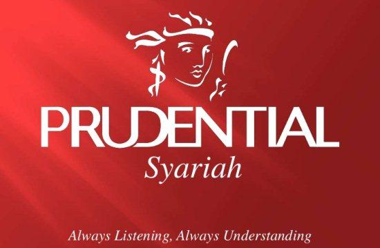 Gambar Prudential Syariah, Program Dana Pendidikan Berbasis Syariah