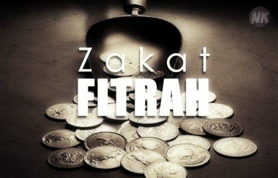 Kewajiban Menunaikan Zakat Fitrah Bagi Setiap Muslim