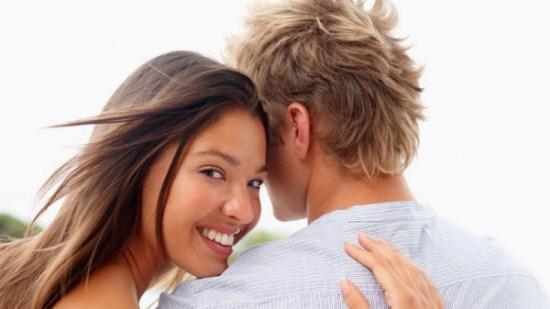 Gambar Cara Menjadi Wanita Idaman Pria
