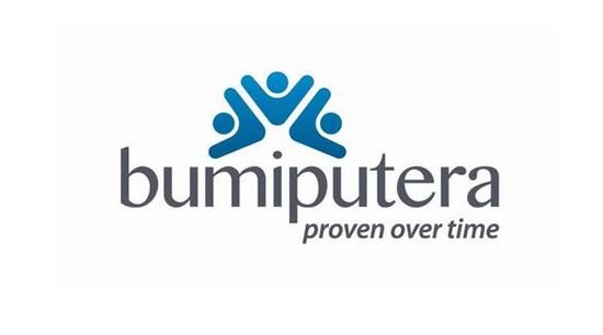 Gambar Logo Asuransi Bumiputera