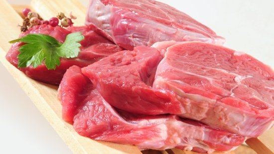 Gambar Cara Mengolah daging Kambing untuk Mengurangi Kolesterol Jahat di Dalamnya