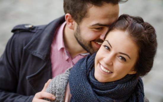 Gambar Istri yang Menjadi Idaman Suami