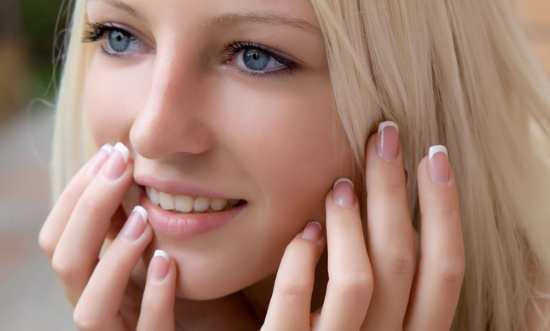 Gambar Manfaat Jus Bawang untuk Masker Wajah