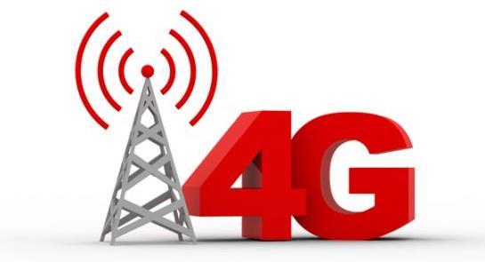 Gambar Daftar Harga Paket Koneksi Internet 4G