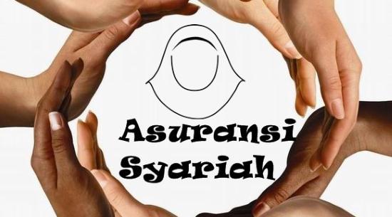 Gambar Asuransi Syariah