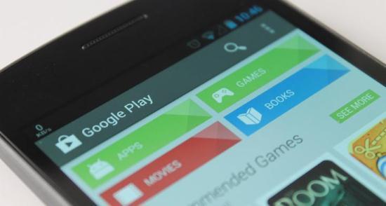 Gambar Tips Kemanan Akses Internet dari Hp Smartphone