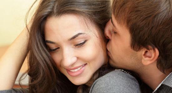 Gambar Makanan untuk Meningkatkan Gairah Bercinta bagi Suami Istri