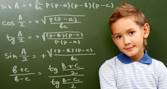 Cara Membuat Anak Jadi Anak yang Pintar