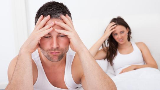 Penyebab Infertilitas yang Mengakibatkan Pria Tidak Subur