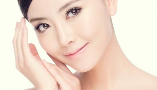 Cara Mengatasi Kulit Wajah yang Sensitif
