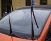 Gambar Cara Merawat Kaca Mobil Agar Jernih dan Bening