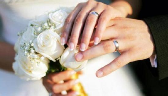 Gambar Tanda-tanda Orang yang Siap Menikah
