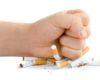 Gambar Bahaya Asap Rokok untuk Kesehatan Anak