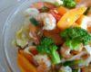 Gambar Resep Capcay Seafood