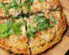 Gambar Pizza Mi Enak Lezat